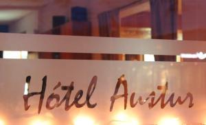 Hotel Austur.  Mynd 5