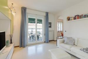 Villetta Gaia Apartment - AbcAlberghi.com