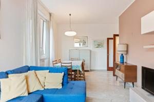 Acquamarina Apartment - AbcAlberghi.com