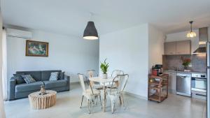 appartement Fiora