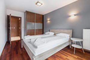 Turnau City Aparthotel
