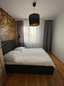 Apartament FJ #35