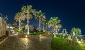 Ikaros Beach Resort & Spa (19 of 164)