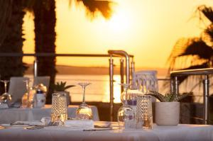 Ikaros Beach Resort & Spa (22 of 164)