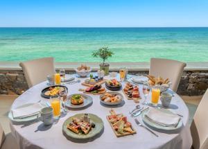 Ikaros Beach Resort & Spa (37 of 164)