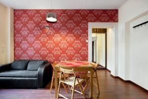Złoty Sopockie Apartamenty