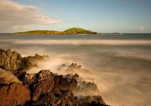 The Bayview at Ballycotton (33 of 39)