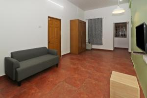 Standard 1BHK Home in Calangute, Goa, Pensionen  Marmagao - big - 8