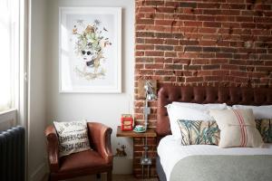 Artist Residence Brighton (9 of 36)