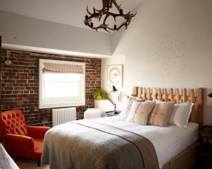 Artist Residence Brighton (17 of 36)