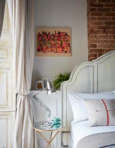 Artist Residence Brighton (15 of 36)