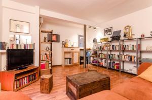 Casa Rialto, in Centro Storico - AbcAlberghi.com