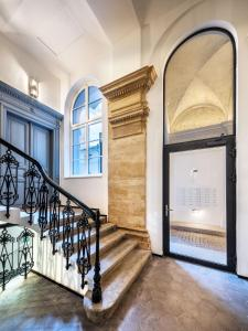 Dante Apartments Opletalova 30 FREE PARKING NEARBY