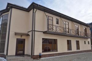 Guest House Versal - Hotel - Arkhyz