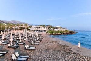 Ikaros Beach Resort & Spa (9 of 164)