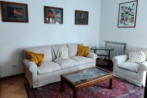 Lanza Tomasi Apartment - centre - abcRoma.com