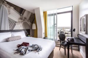Hotel Indigo Newcastle (3 of 45)