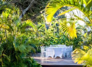 InterContinental Hayman Island Resort (27 of 135)