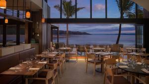 InterContinental Hayman Island Resort (15 of 32)