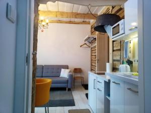 Willa Jasna Apartamenty centrum Zakopane