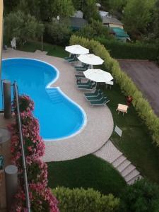 Hotel Riva Del Sole - AbcAlberghi.com