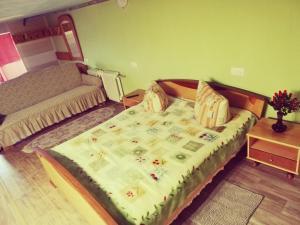 Квартира - студия,43кв.м