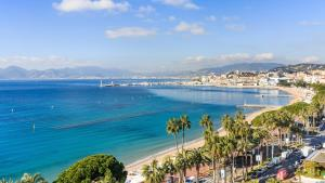 InterContinental Carlton Cannes (15 of 36)