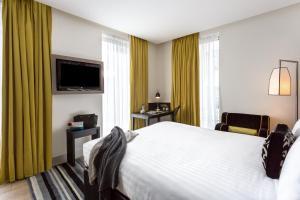 Hotel Indigo Newcastle (40 of 45)