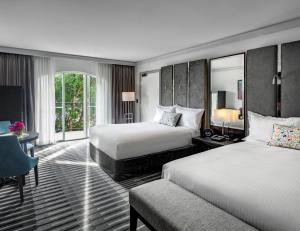 InterContinental Sydney Double Bay, an IHG Hotel