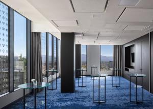 InterContinental - Ljubljana - Hotel