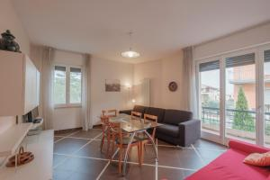 Aura Home Sirmione - 2 bedrooms apartment - AbcAlberghi.com