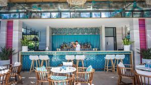 InterContinental Hayman Island Resort (12 of 32)
