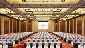 InterContinental Kunming, an IHG hotel