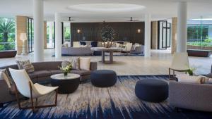InterContinental Hayman Island Resort (31 of 135)