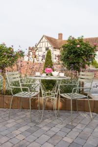 Eckington Manor (12 of 23)