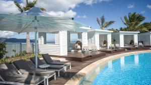 InterContinental Hayman Island Resort (30 of 135)