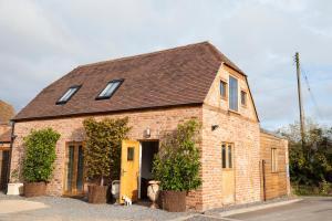 Eckington Manor (15 of 34)