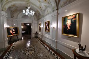 Le Palais Art Hotel Prague (3 of 38)