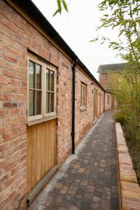 Eckington Manor (5 of 23)