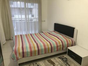 NEU Luxus Apartment mit Balkon