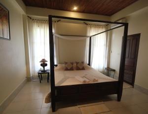 Villa Thakhek, Guest houses  Thakhek - big - 15