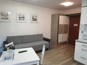 Apartamenty MADLEN Stegna Baltic Park