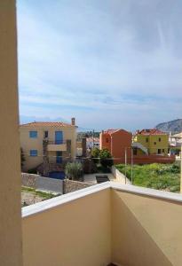 Nikolaos House Aegina Greece