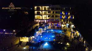 obrázek - Atlantic View Hotel