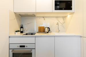 NextGen Apartments