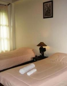 Villa Thakhek, Guest houses  Thakhek - big - 162