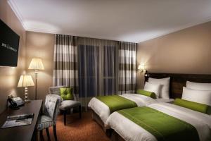 Hotel Cosmopolitan (6 of 44)