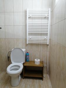 Penzion u Formana - Hotel - Stráž nad Nežárkou