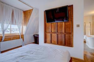 Hotel Una (20 of 104)
