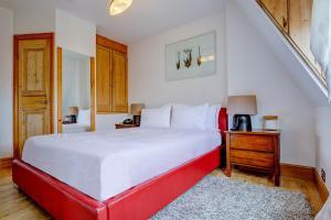 Hotel Una (21 of 104)